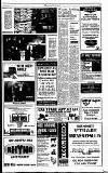 Kerryman Friday 07 February 1997 Page 19