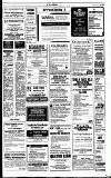 Kerryman Friday 07 February 1997 Page 21