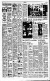 Kerryman Friday 07 February 1997 Page 22