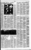 Kerryman Friday 07 February 1997 Page 23