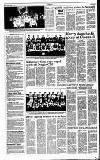 Kerryman Friday 07 February 1997 Page 24
