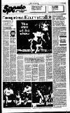 Kerryman Friday 07 February 1997 Page 25
