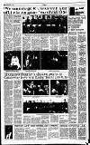 Kerryman Friday 07 February 1997 Page 26