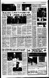 Kerryman Friday 07 February 1997 Page 27