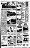 Kerryman Friday 07 February 1997 Page 29