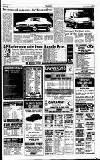 Kerryman Friday 07 February 1997 Page 31