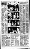 Kerryman Friday 07 February 1997 Page 32