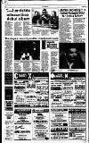 Kerryman Friday 07 February 1997 Page 34