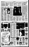 Kerryman Friday 07 February 1997 Page 36