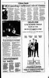 Kerryman Friday 07 February 1997 Page 39