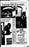 Kerryman Friday 07 February 1997 Page 40