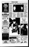 Kerryman Friday 07 February 1997 Page 41