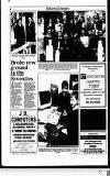 Kerryman Friday 07 February 1997 Page 42