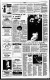 Kerryman Friday 21 February 1997 Page 2