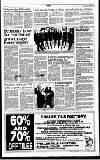 Kerryman Friday 21 February 1997 Page 3