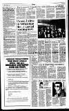Kerryman Friday 21 February 1997 Page 4