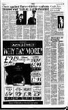 Kerryman Friday 21 February 1997 Page 5