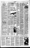 Kerryman Friday 21 February 1997 Page 6