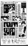 Kerryman Friday 21 February 1997 Page 7