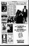 Kerryman Friday 21 February 1997 Page 8