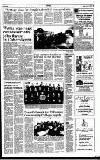 Kerryman Friday 21 February 1997 Page 9