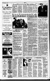Kerryman Friday 21 February 1997 Page 10