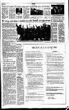 Kerryman Friday 21 February 1997 Page 11