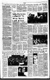 Kerryman Friday 21 February 1997 Page 12