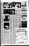 Kerryman Friday 21 February 1997 Page 13