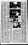 Kerryman Friday 21 February 1997 Page 14