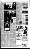 Kerryman Friday 21 February 1997 Page 15