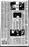 Kerryman Friday 21 February 1997 Page 16