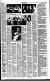 Kerryman Friday 21 February 1997 Page 17