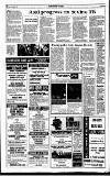 Kerryman Friday 21 February 1997 Page 18