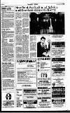 Kerryman Friday 21 February 1997 Page 19
