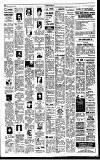 Kerryman Friday 21 February 1997 Page 20