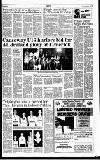 Kerryman Friday 21 February 1997 Page 21