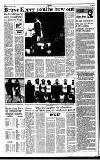 Kerryman Friday 21 February 1997 Page 22