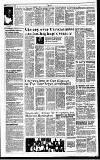 Kerryman Friday 21 February 1997 Page 24