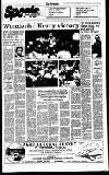 Kerryman Friday 21 February 1997 Page 25