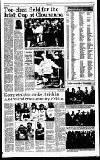 Kerryman Friday 21 February 1997 Page 27