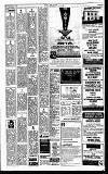 Kerryman Friday 21 February 1997 Page 28