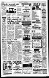 Kerryman Friday 21 February 1997 Page 29