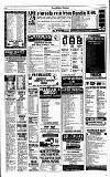 Kerryman Friday 21 February 1997 Page 30