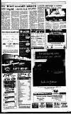Kerryman Friday 21 February 1997 Page 31