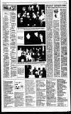 Kerryman Friday 21 February 1997 Page 33