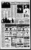 Kerryman Friday 21 February 1997 Page 34
