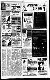 Kerryman Friday 21 February 1997 Page 35