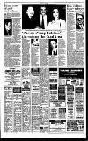 Kerryman Friday 21 February 1997 Page 36