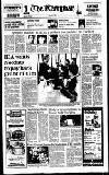 Kerryman Friday 14 March 1997 Page 1